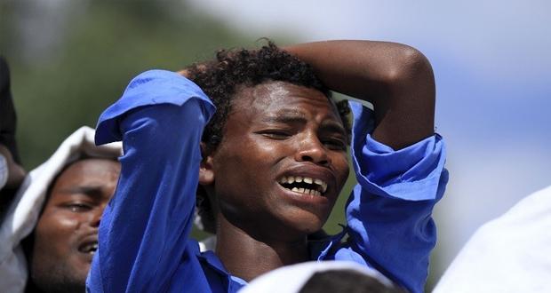 هيومن رايتس ووتش: مقتل 140 أوروميا في إثيوبيا منذ نوفمبر الماضي