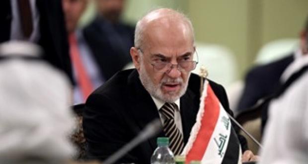 ابراهيم-الجعفري-في-جامعة-الدول-العربية-العراق-القاهرة-صور