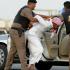 السعودية-القاء-قبض-صور-اخبار