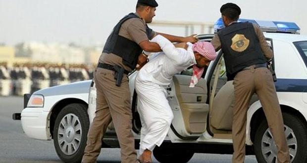 السعودية: الحكم 1000 جلدة لرجل مارس الجنس مع مكنسة كهربائية