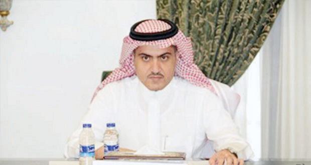 السفير-السعودي-في-العراق-بغداد