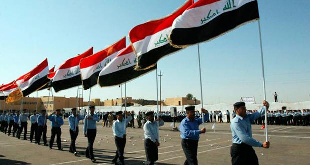 الشرطة-العراقية-صور-اخبار-الشرطة-المحلية-العراق-بغداد