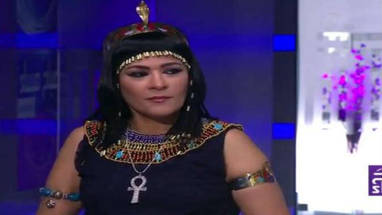 مصر .. السجن 3 سنوات لكاتبة بتهمة ازدراء الإسلام