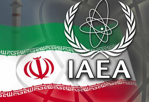 الخارجية الإيرانية تعلق على منع الولايات المتحدة دخول الإيرانيين إلى أراضيها