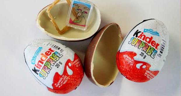 بيضة-شوكلاته-كيندر-كندر-بيضة-كاكاو-جوكليت