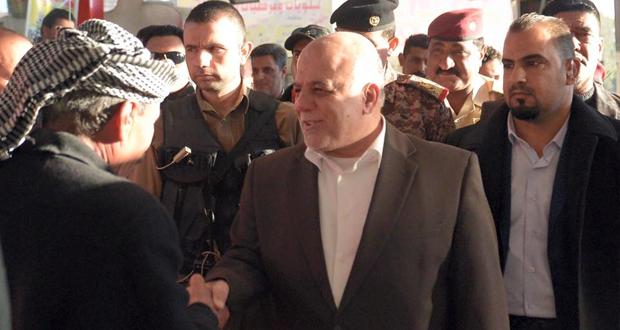 حيدر-العبادي-في-ديالى-صور-اخبار-العراق-صلاح-الدين