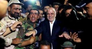 حيدر-العبادي-من-بيجي-صور-اخبار-العراق-رئيس-الوزراء-العراقي