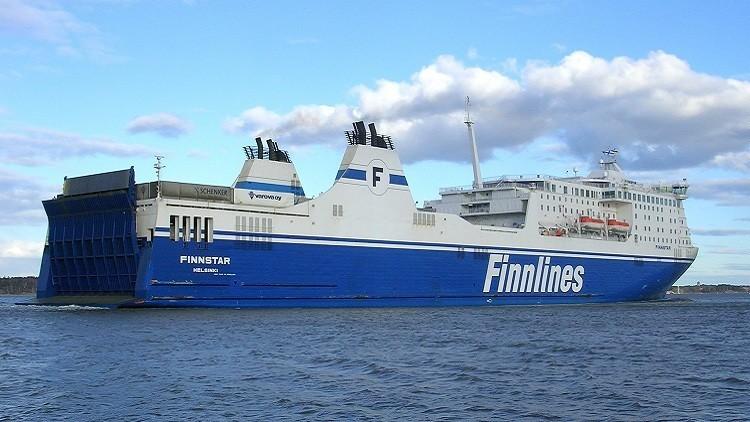 فنلندا: فرض نظام التأشيرات على المهاجرين