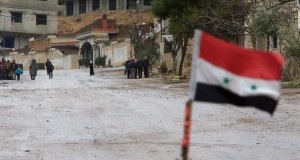 صور سوريا داعش اخبار سوريا صور 2016 جديدة