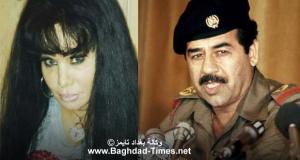 صور-نانا-صدام-حسين-المجيد-المانيا-صور-وثائق