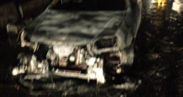 سيارة مفخخة في بغداد الجديدة شرقي العاصمة، الهجوم أرهابي تبناه تنظيم داعش الأرهابي، الأثنين 11/كانون الثاني/2016