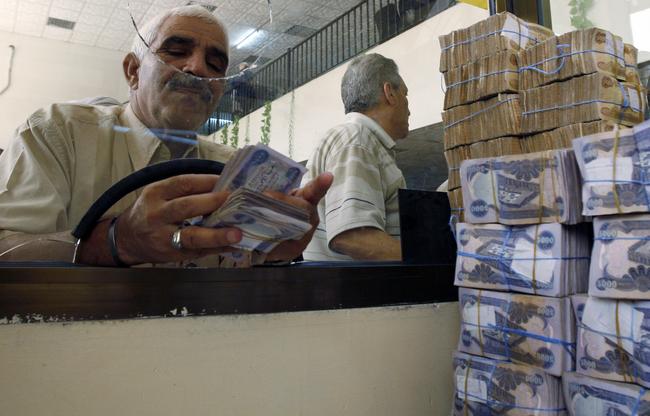 سرحان: لا يجوز فرض الضرائب الا من خلال طرحها على مجلس النواب وبالتالي التصويت عليها