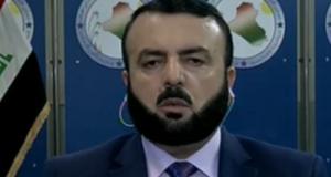 عضو لجنة النزاهة النيابية عادل نوري