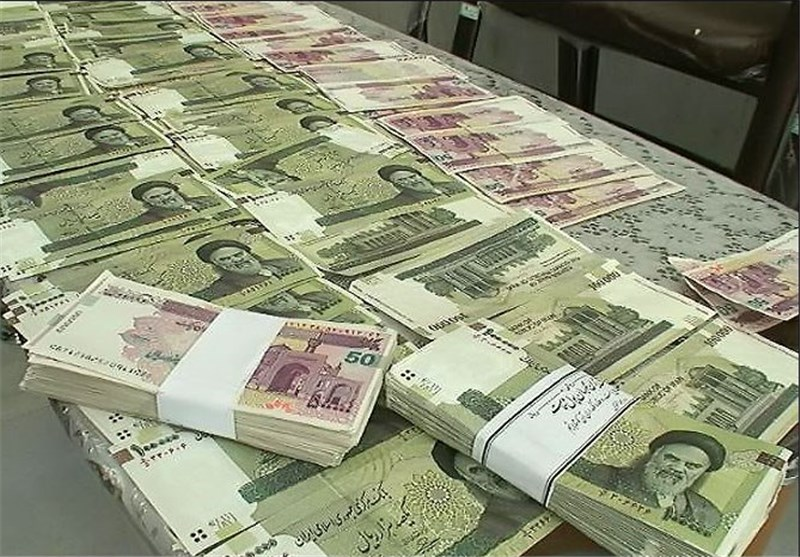 ايران تستعيد أموالها المجمدة مع رفع العقوبات