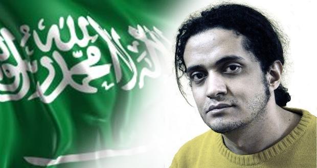 اعدام-الشاعر-الفلسطيني-اشرف-فياض