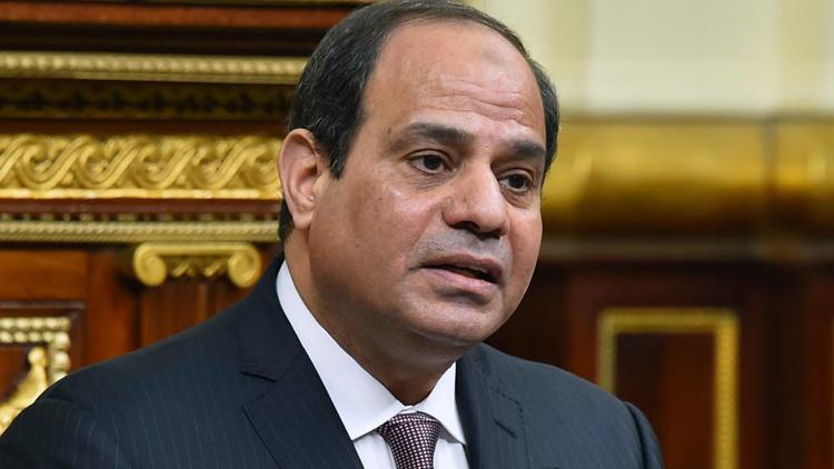 مصر: تخصيص نحو 25 مليار دولار للشباب