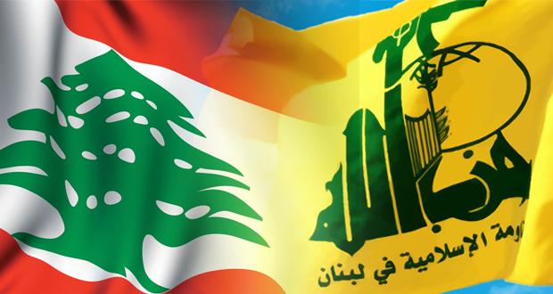 لبنان: قوى الرابع عشر من آذار تحمل حزب الله مسؤولية التوتر مع الرياض