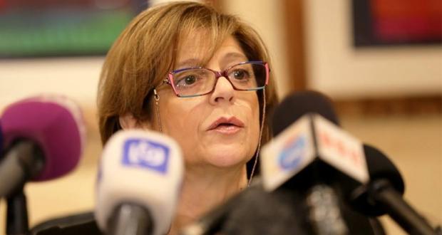 غراتسيا جيامارينارو