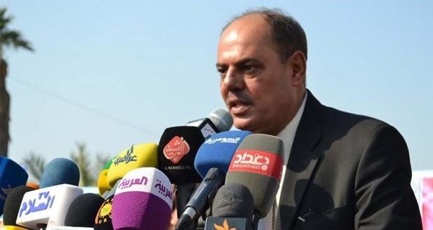 مؤيد-اللامي-نقيب-الصحفيين-العراقيين