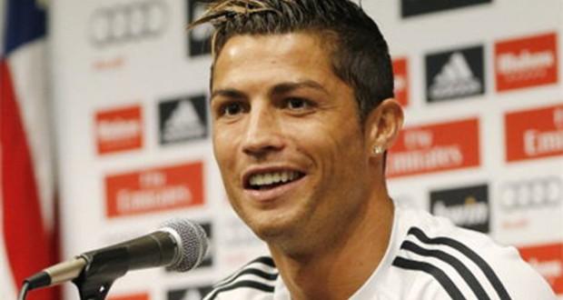 Cristiano-Ronaldo-2016