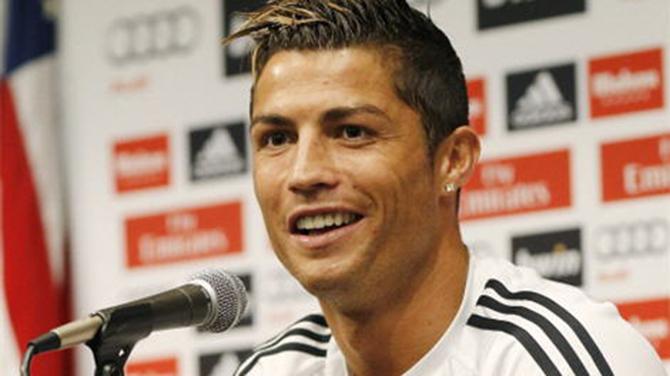 تقارير صحفية اسبانية: هروب ريال مدريد من استضافة نهائي كأس الملك