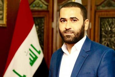 التحالف الوطني: داعش والإرهاب السياسي لن يمنعنا من تحقيق الإصلاح والقضاء على الفساد والمفسدين