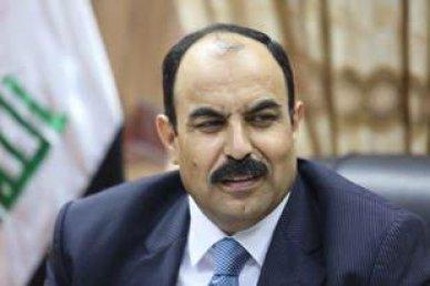 الخارجية النيابية ردا على تصريحات السبهان: يجب انهاء مهام اي سفير يتدخل بالشأن الداخلي