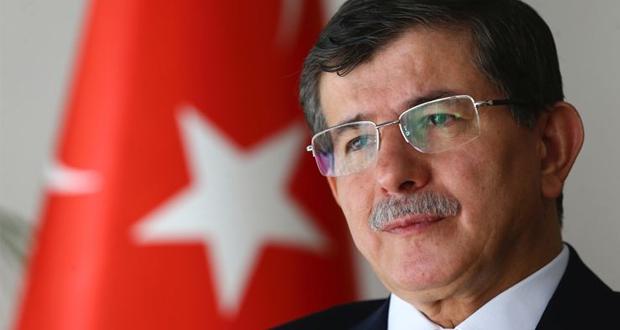 احمد-داود-اوغلو-اخبار-تركيا-رئيس-الوزراء-التركي-صور