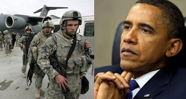 باراك-اوباما-الجيش-الامريكي-الولايات-المتحدة-امريكا