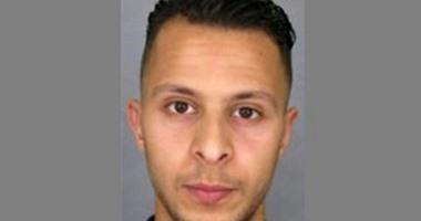 صلاح عبد السلام المشتبه به الرئيسى فى هجمات باريس