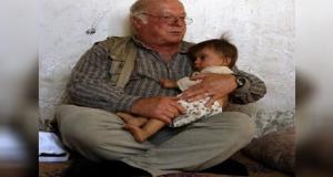 وزير-العمل-الألماني-السابق-اللاجئين-العراقيين