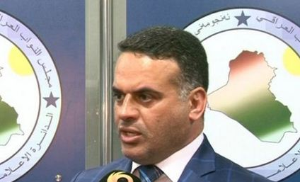 """الخارجية النيابية تصف قرار الجامعة العربية ضد المقاومة الاسلامية والحشد الشعبي بـ""""الفتنة"""""""