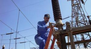 الكهرباء-في-العراق-صور