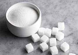 بديل السكر