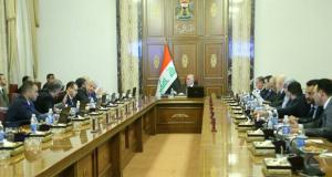 مجلس-الوزراء-العراقي-جلسة-صور-اخبار-العراق