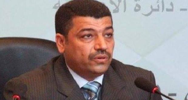 محمد-الدايني-اخبار-العراق-الدايني