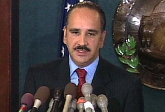 الخارجية النيابية تكشف عن لقاء مرتقب مع مرشح وزارة الخارجية