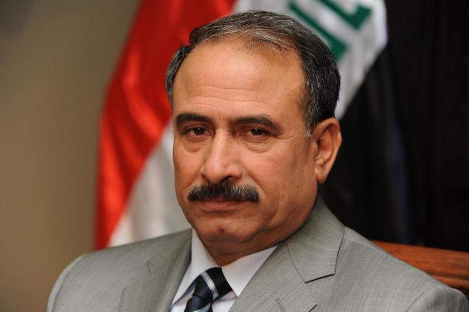 محكمة نزاهة البصرة تصدر امرا باستقدام وزير الكهرباء السابق
