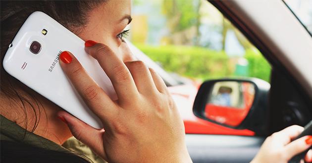 دراسة استرالية تنفي علاقة الهواتف المحمولة بسرطان الدماغ!