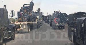 الجيش-العراقي-في-الفلوجة-تحرير-من-داعش