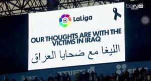 الليغا-مع-ضحايا-العراق-صور-ريال-مدريد-الدوري-الاسباني