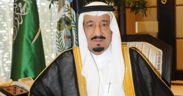 بيان الديوان الملكي السعودي: هيكلة أجهزة مجلس الوزراء وإلغاء مجالس وهيئات