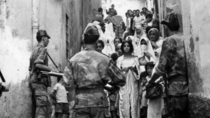 زوليخة عدي فرنسا الجزائر