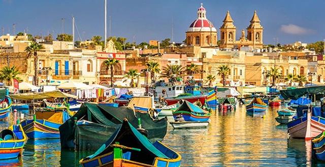 أرخص 10 مدن أوروبية لقضاء عطلتك الصيفية