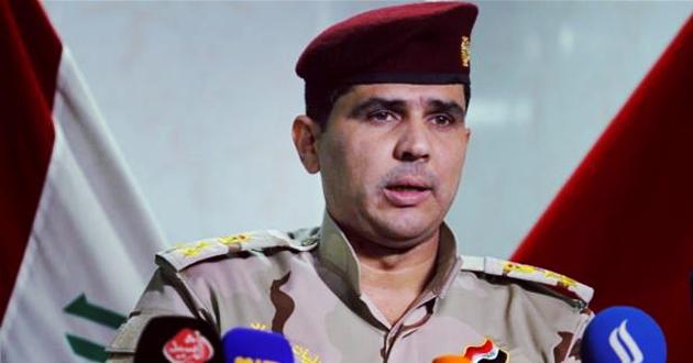 """سعد معن لـ""""بغداد تايمز"""": انتحاري فجر نفسه عند مدخل المجمع بالتزامن مع أنفجار العجلة المفخخة في كراج السيارات"""