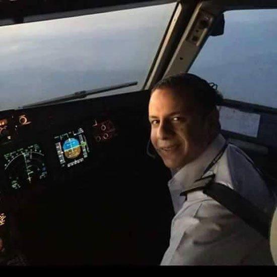 52016198281276طاقم-الطائرة-المختفية-(5)