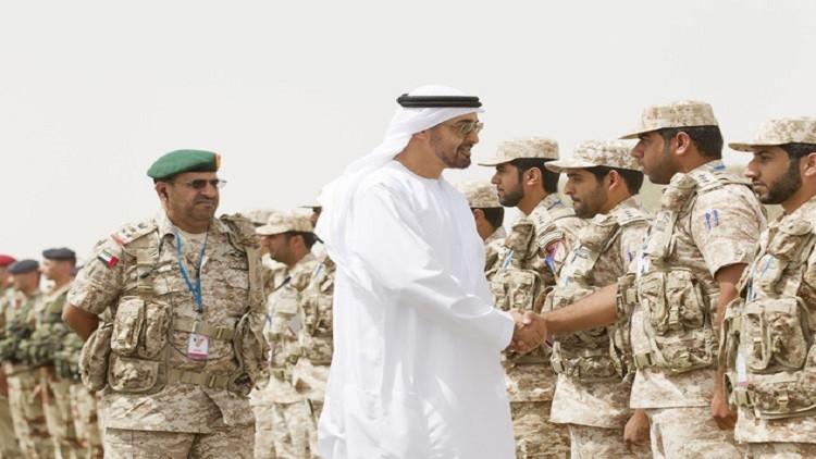 هل تخلت الإمارات عن السعودية؟