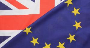 خروج-بريطانيا-من-الاتحاد-الاوروبي