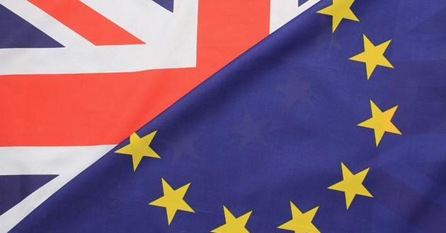 انعقاد قمة رؤساء دول وحكومات الاتحاد الأوروبي بدون بريطانيا