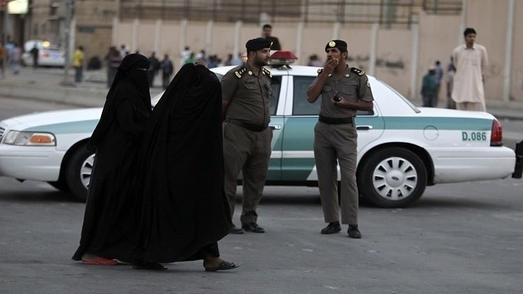 السعودية: ضابط سابق ينحر زوجته السورية